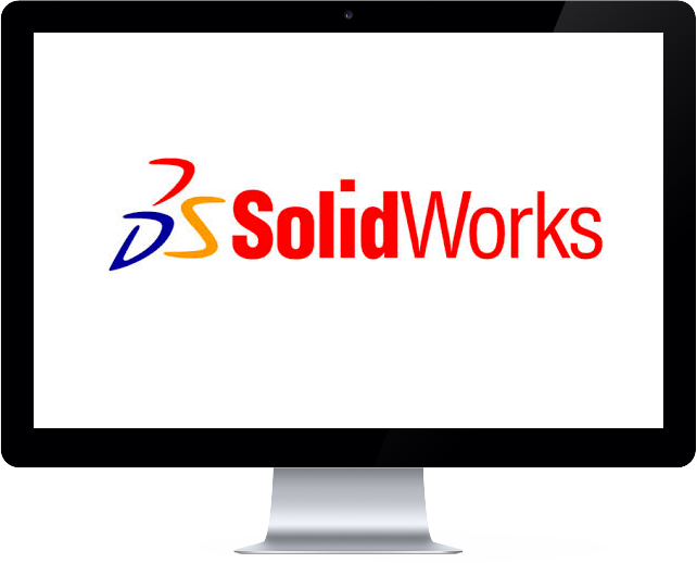 solidworks 3d modeling service solidworks modeling contractor