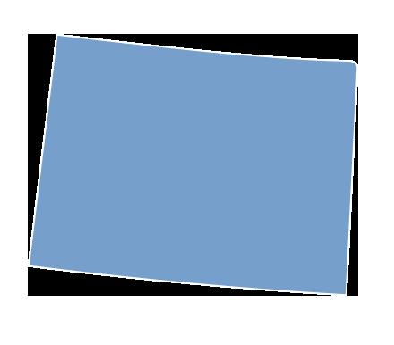 Colorado Rotational Molding Companies