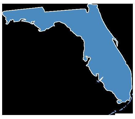 Florida Rotational Molding Companies