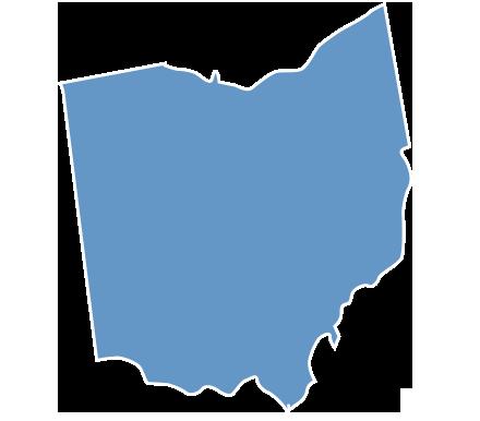 Ohio Rotational Molding Companies
